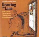 Drawing the Line Image.