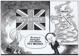 So sorry, thought you meant Buy Britain. Image.