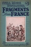 Fragments From France by Bruce Bairnsfather Image.