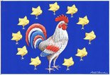 France European Union  Image.