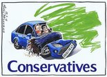 Conservatives Image.