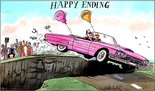 Happy Ending Image.