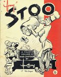 """Army' stoo A fourth volume of war cartoons by Armstong of The Argus Image."