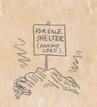 For Sale Shelter (Hardly Used) Image.