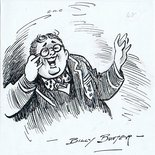 Billy Bunter Image.