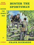 Bunter the Sportsman (1965) Image.