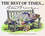 The Best of Times Image.
