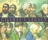 Gillray's Legacy Image.