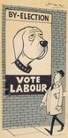 By Election Vote Labour Image.