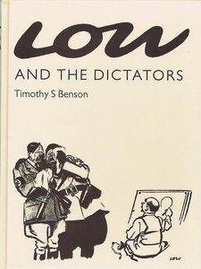 Low and the Dictators by Timothy S. Benson