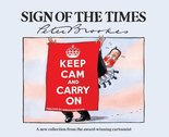 Sign of the Times Image.