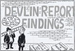 SOLD Devlin report findings Image.